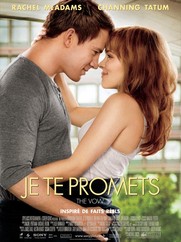 Les films romance les plus populaires - AlloCiné