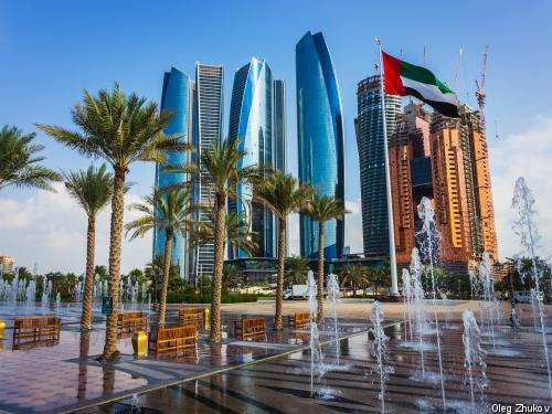 Lors d'une rencontre à Abu Dhabi : Hariri discute avec Lavrov des derniers développements au Liban