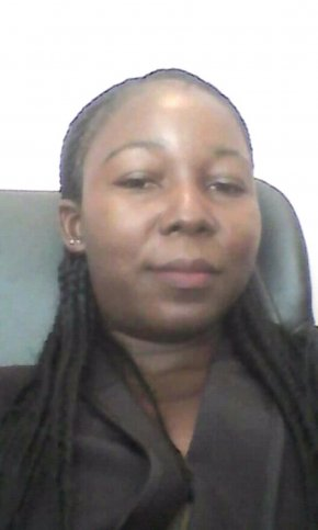 Compter rencontres filles douala