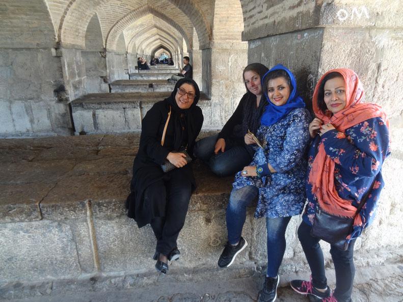 Rencontre : Hashem Shakeri, prix Lucas Dolega 2016, décrit une société iranienne en éclats