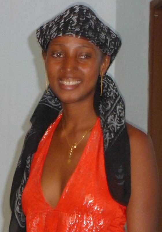 cherche femme malgache diego