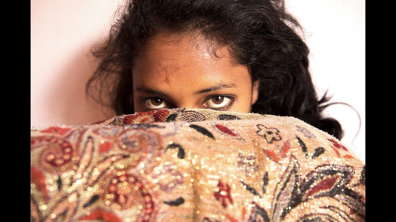 Rencontre Femme Célibataire Népal - monrivie - julianne