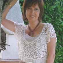 Rencontre femme La Rochelle - site de rencontre gratuit La Rochelle