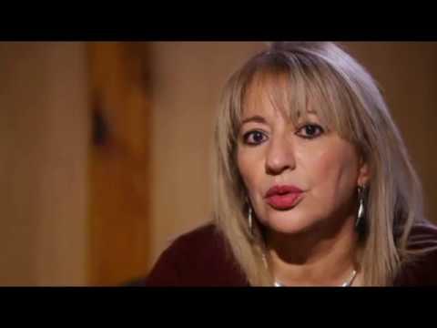 Femme medecin algerienne cherche un homme serieux