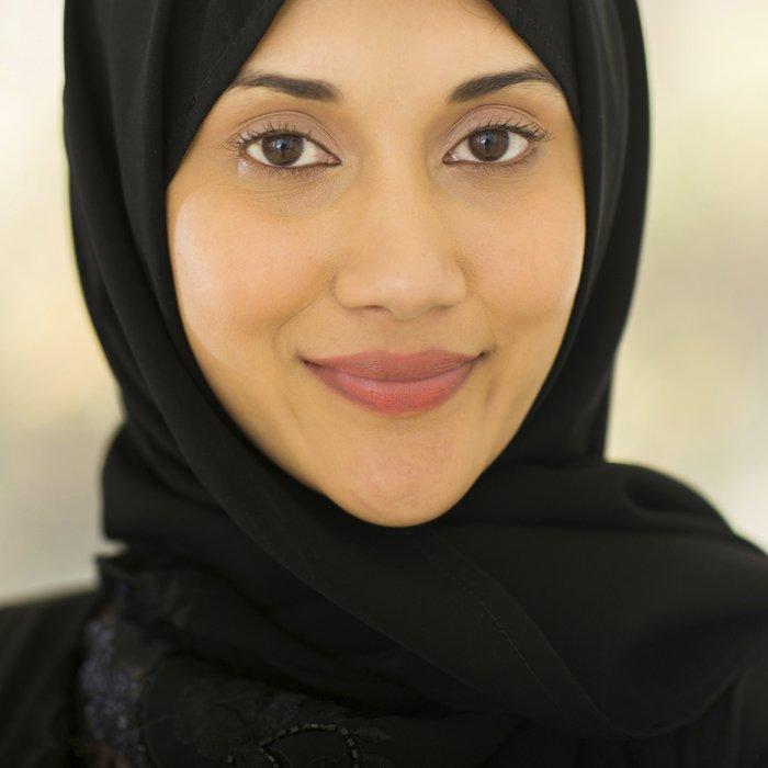 rencontre femmes saoudiennes site de rencontre femme muslim
