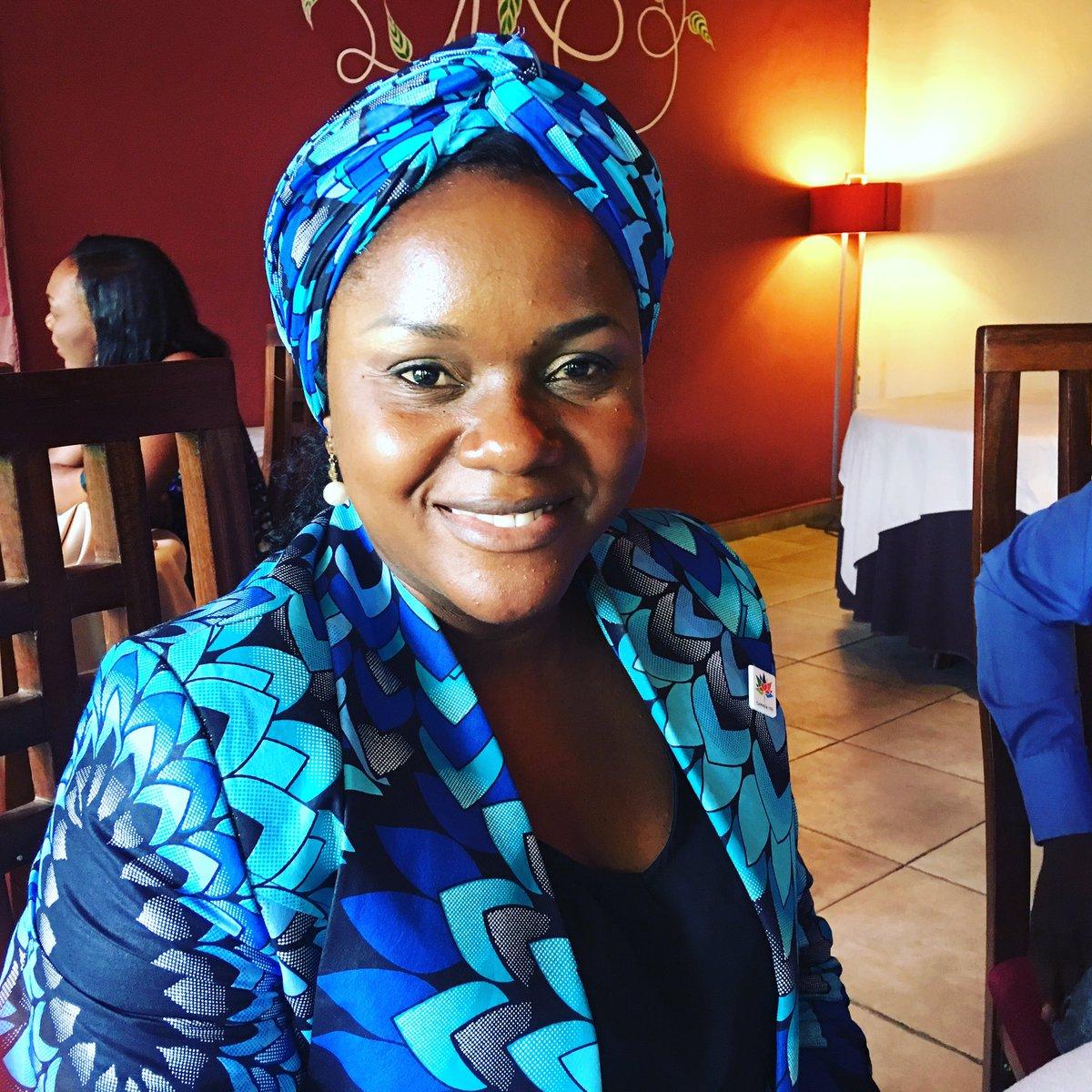 Rencontre femme RDC