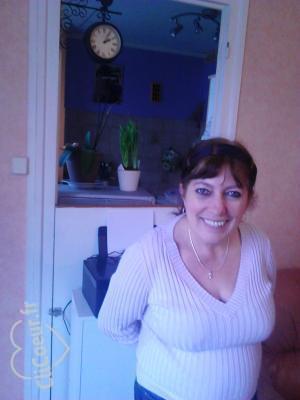 Rencontre femmes à Bourgoin Jallieu
