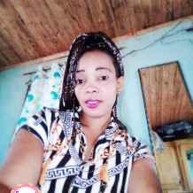 Rencontre femme madagascar antananarivo rencontres