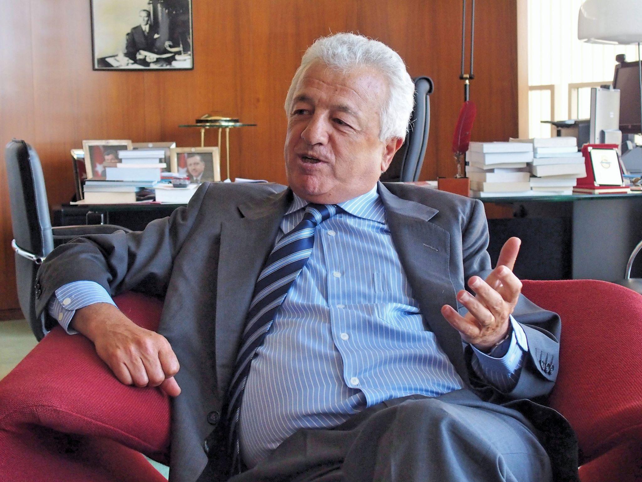 Annonce rencontre homme sérieux Turquie - Site de rencontre sérieux Turquie