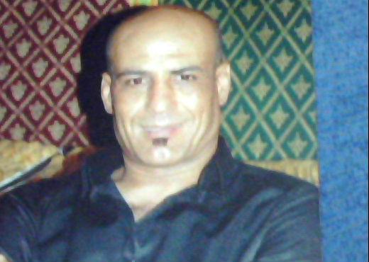 Les crimes commis par l´Etat français au Maroc
