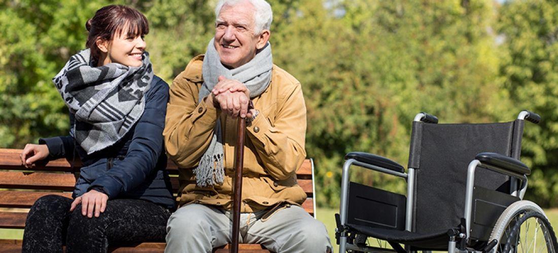 Rencontre homme vieux, hommes célibataires