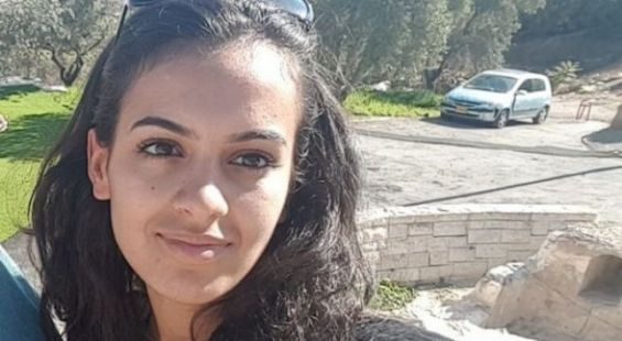 rencontre fille marocaine a montreal