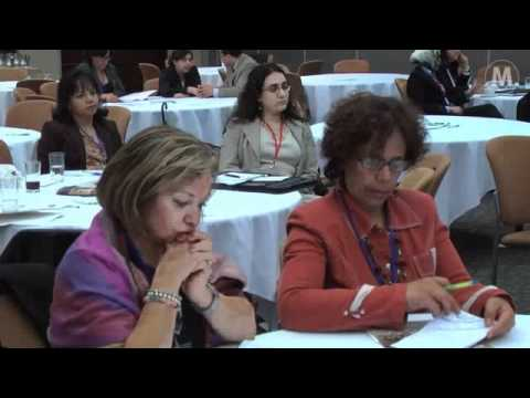 femmes marocaine à Grand Montréal
