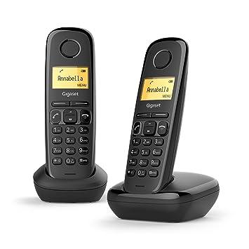 rencontre par telephone fixe gratuit