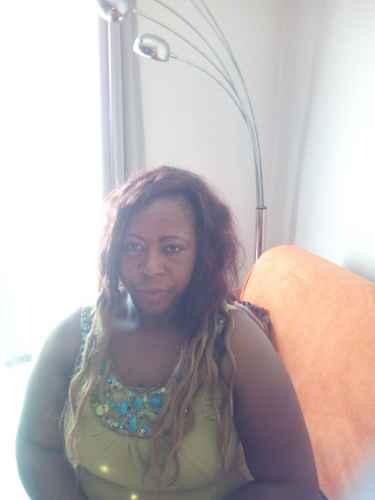 rencontre femmes africaine en belgique mon classeur rencontre perso recues