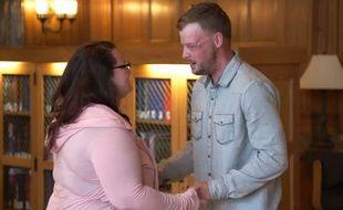 Iseultfemme veuve cherche homme pour rencontre amoureuse à Quebec