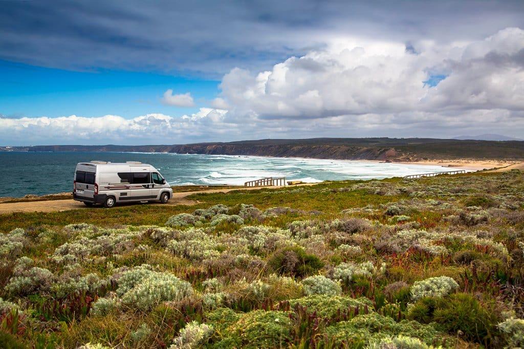 rencontre voyage camping car