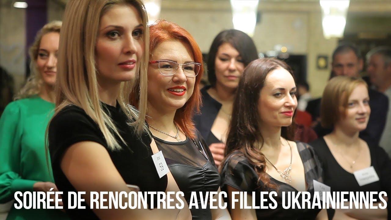 rencontrer filles kiev site de rencontre riche suisse