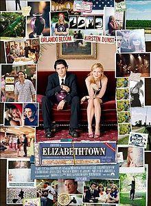 rencontres à elizabethtown vk meilleurs sites de rencontre en ligne