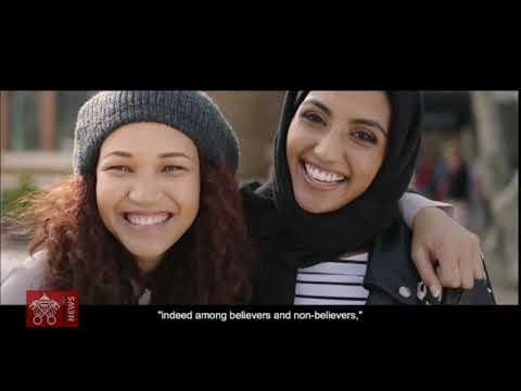 Rencontre gay sex Abou Dabi Émirats arabes unis