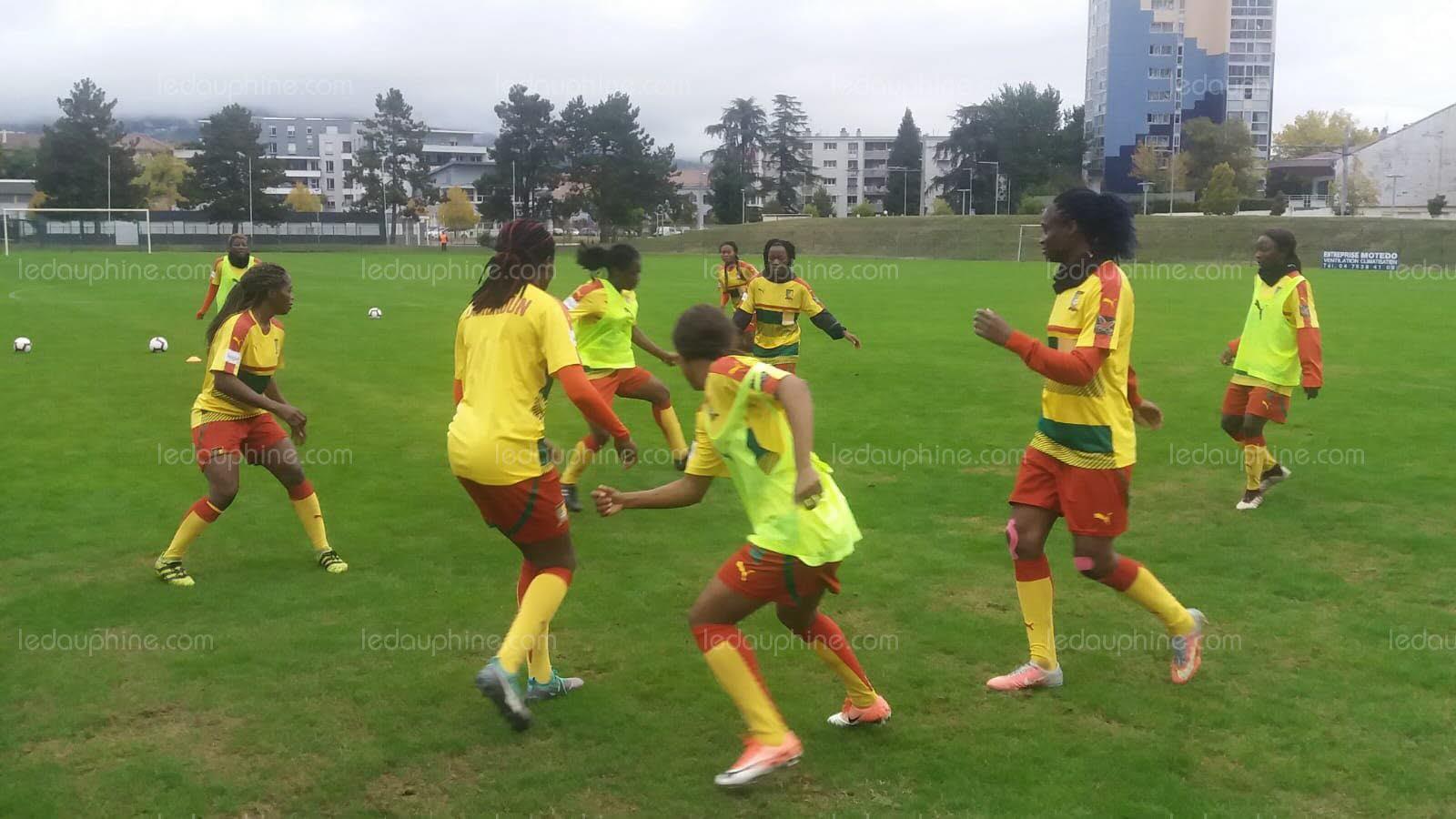 Cameroun : La LIGA rejoint la LFPC dans le développement du football local
