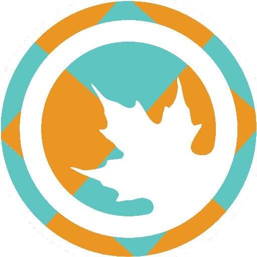 Recherche de partenaire à Ottawa - Petites annonces et célibataires de 50 ans et plus