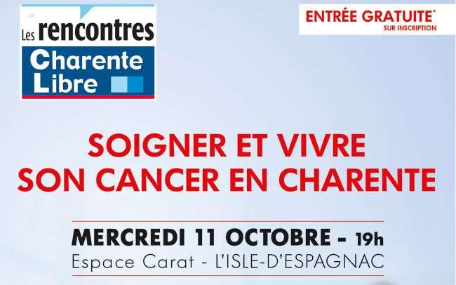 Association Valentin Hauy (AVH de Charente Maritime) - Rencontres amicales