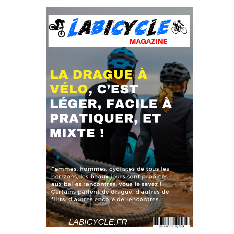 Le Tour de France des moins de 23 ans