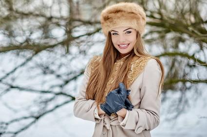 rencontres femme russes