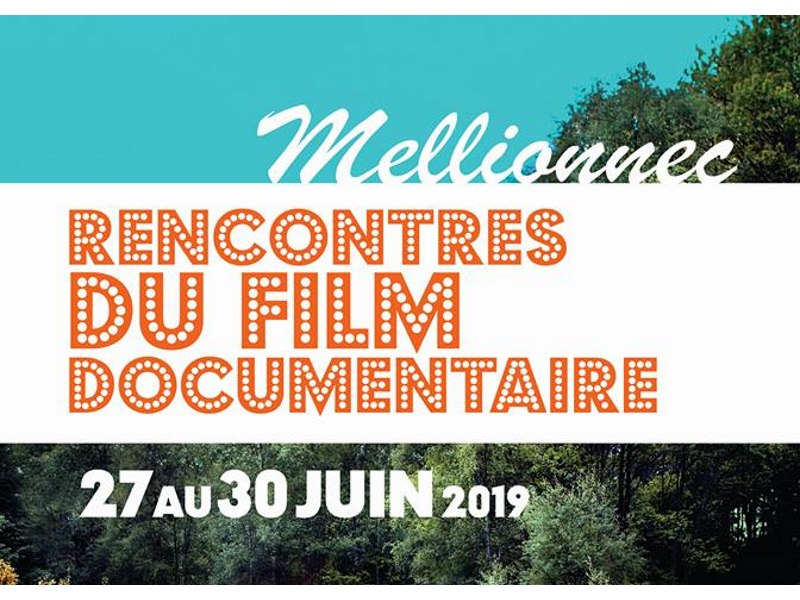 rencontres film documentaire rencontres femmes oran