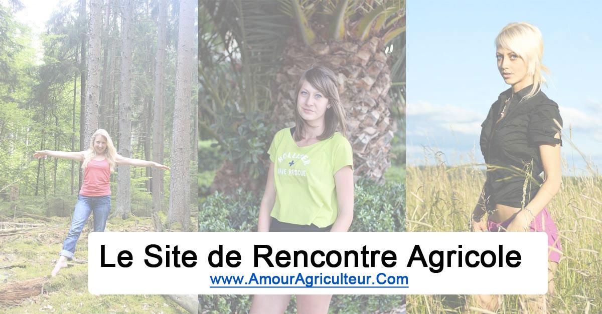 site de rencontre agriculteurs