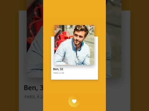 Site de rencontre allemand: rencontrez et tchattez gratuitement avec des célibataires en Allemagne