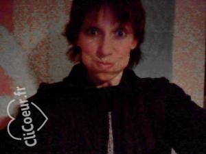Rencontre Femme Nancy - Site de rencontre gratuit Nancy