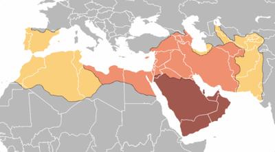 Mariage tardif et célibat au Moyen-Orient : quels enjeux ?