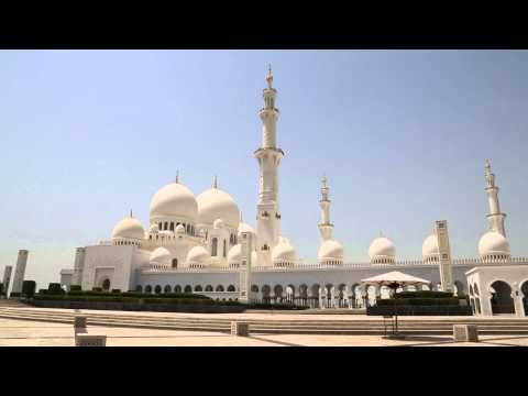 buzzArab - Rencontre musulmane dans l'App Store