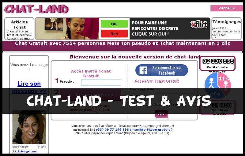 site de rencontre gratuit dans le 24 conjugarea verbului rencontrer franceza