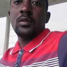 Rencontre des célibataires de Guinée équa - site de rencontres gratuites
