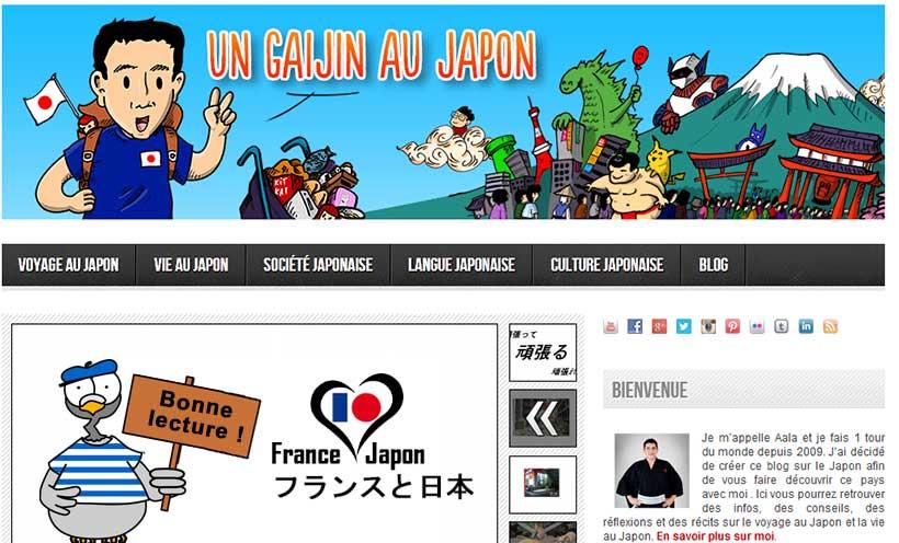site de rencontre japonais fr