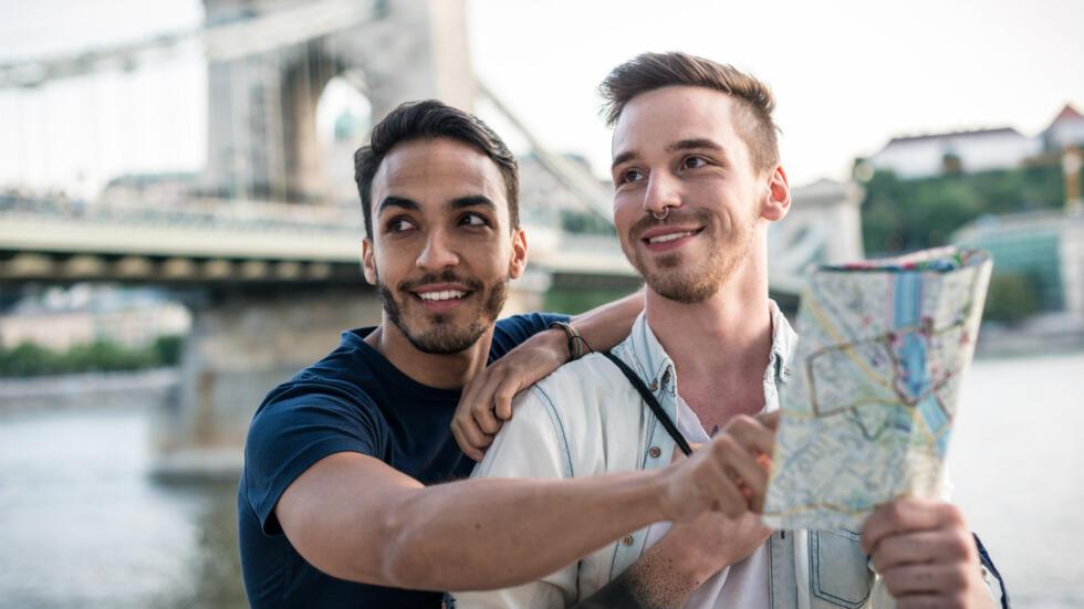 rencontre gay en france à Le Havre