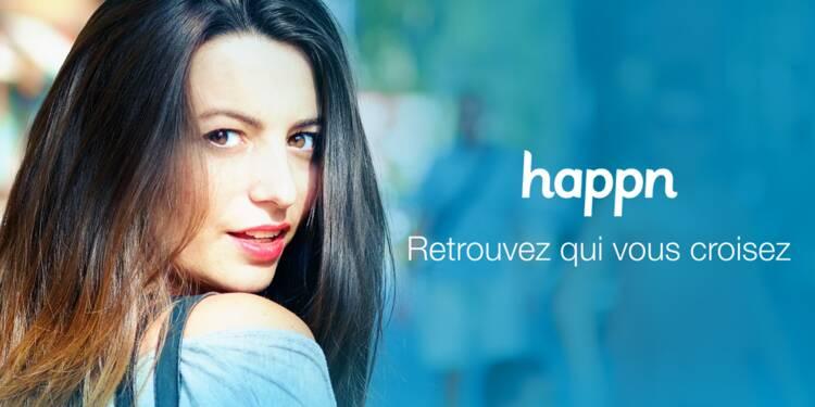 vdm site de rencontre rencontre serieuse facebook fr