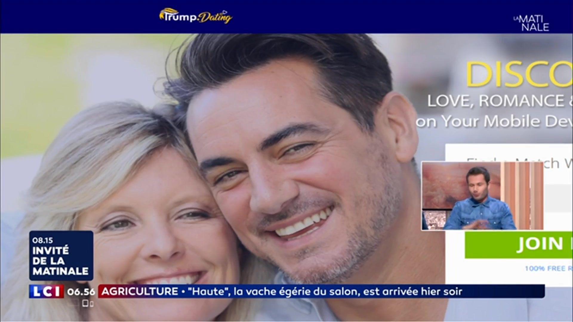 Chti Love, site de rencontre gratuit pour les célibataires