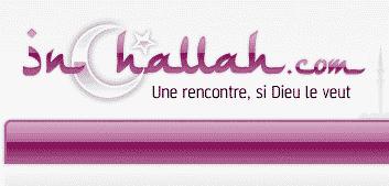 Rencontre inchallah : site de rencontres entre musulmans
