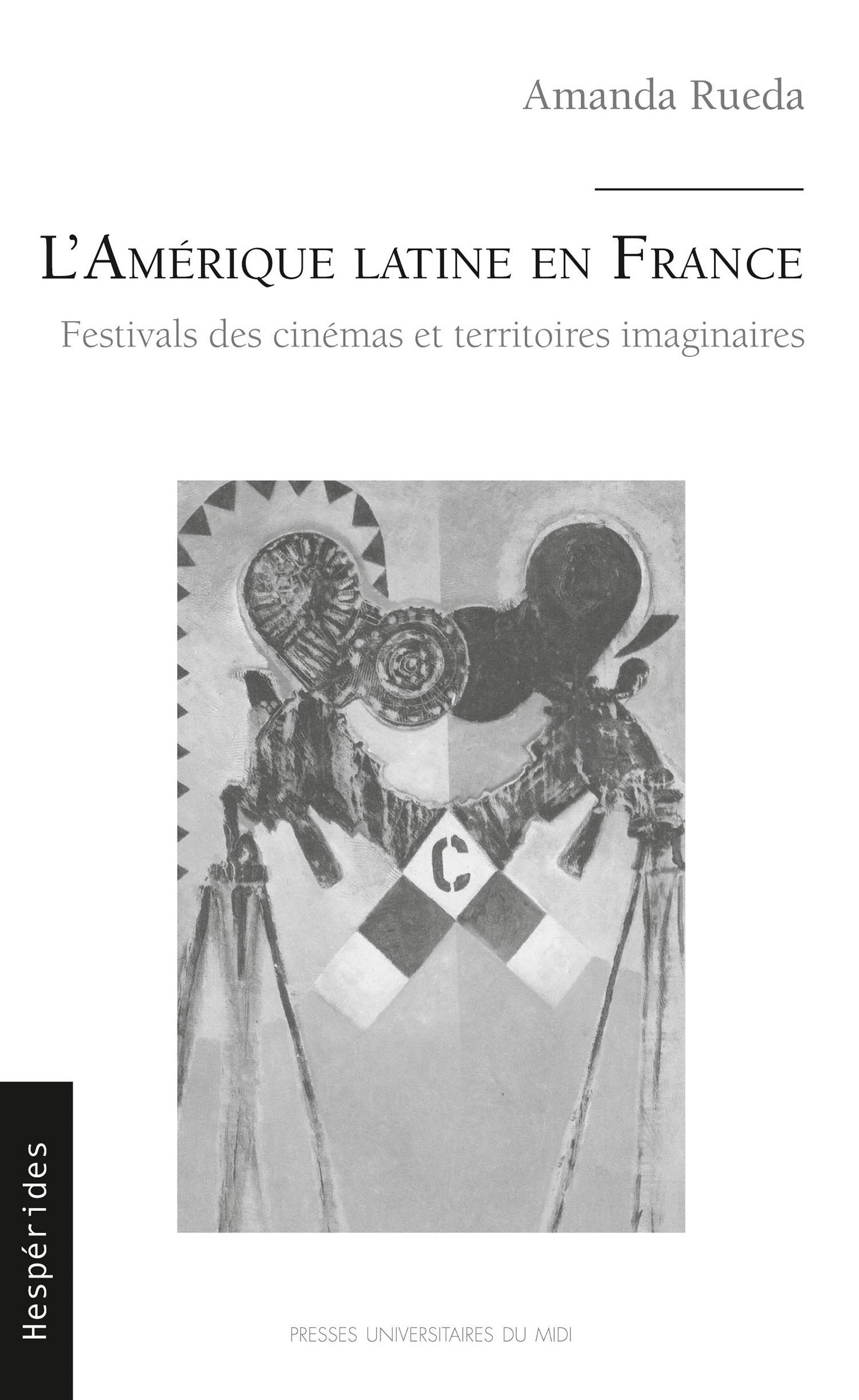 Rencontres & Célibataires Latines sur aacs-asso.fr™