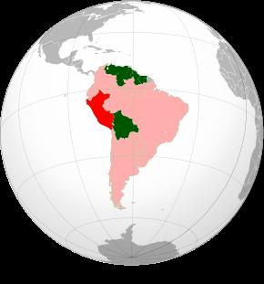 site de rencontre sud américain)
