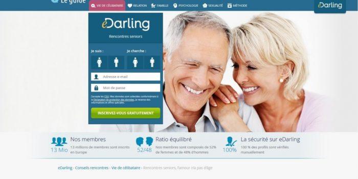 site de rencontre totalement gratuit pour seniors