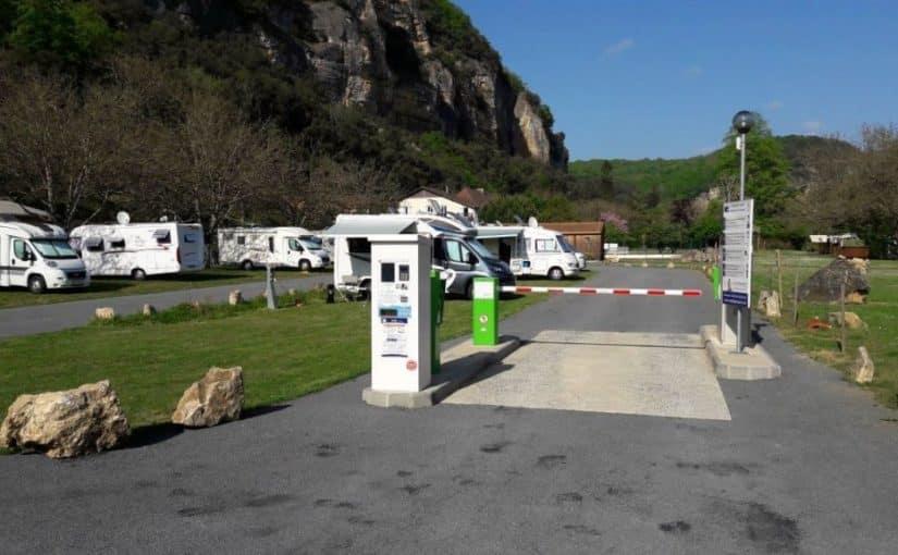 Entre Vitré et Fougères, un été serein au camping de Châtillon-en-Vendelais