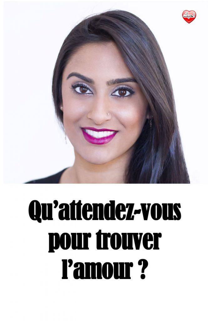 Site de Rencontre Gratuit Algérie, Maroc, Tunisie, France & Maghreb