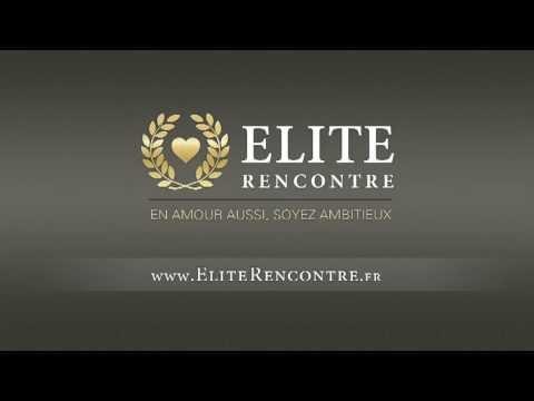 site rencontre elite