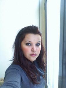 site rencontre femmes algerie rencontrer en fille