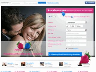 sites de rencontres gratuit belgique